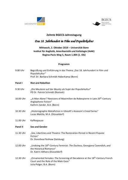 BGECS_Tagung_Programm_2019_Final_1